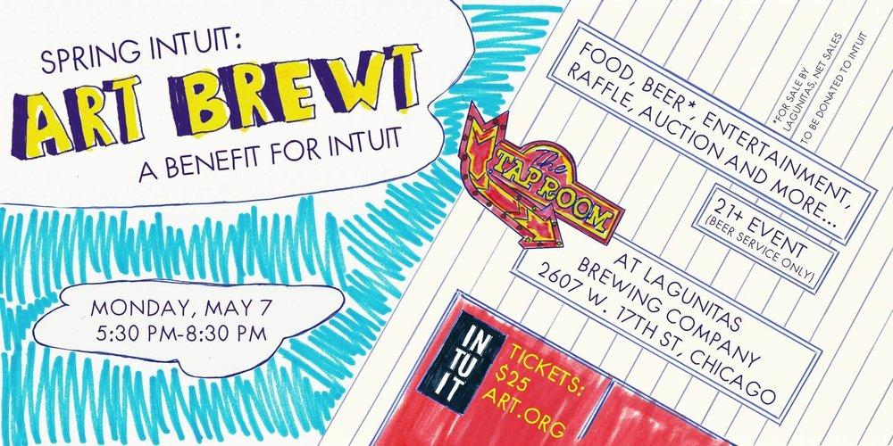 ArtBrewt2018-2160x1080-Eventbrite Event Header Image.jpg