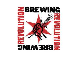 Revolution Brewing.jpg