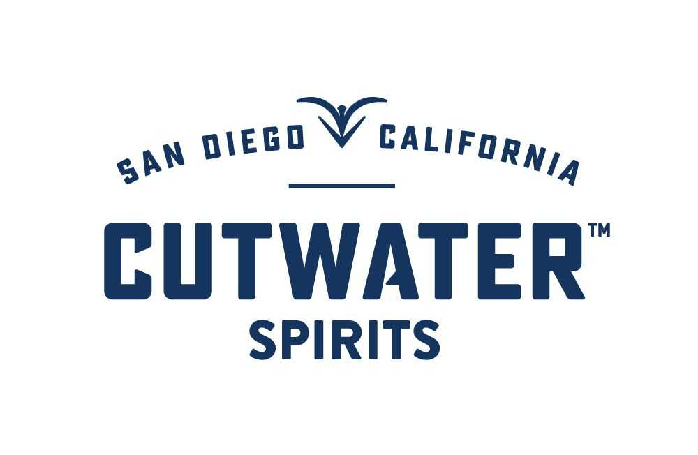 Cutwater Spirits.jpg