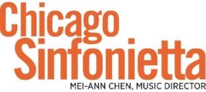 Chicago Sinfonietta.jpg