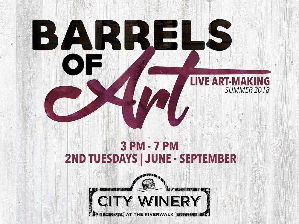 Barrels of Art Image.jpg