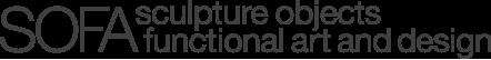 SOFA Logo.png