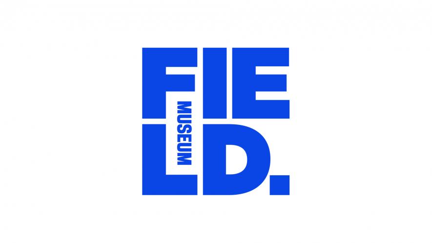 field museum logo.png