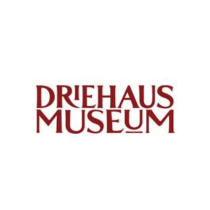 driehaus museum logo.jpg