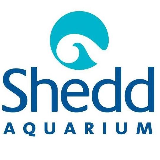 Shedd Aquarium logo.png