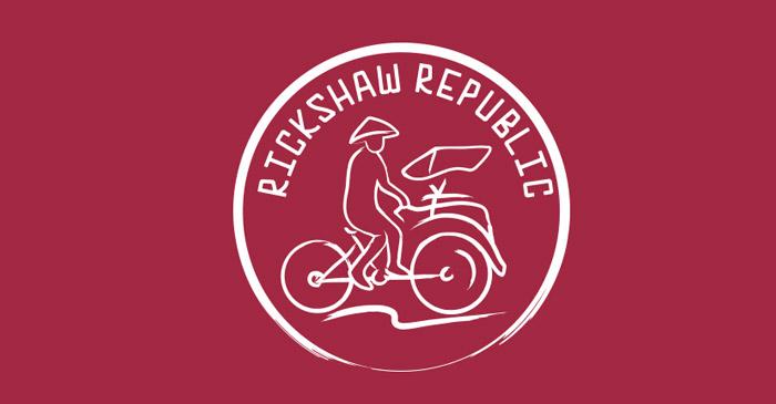 Rickshaw logo.jpg