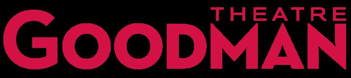 Goodman-Theatre-Logo.png