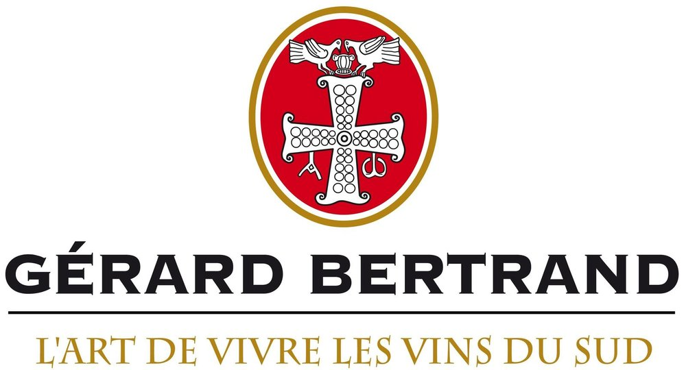 Logo-Gerard-Bertrand-300dpi.jpg