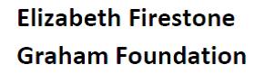 Elizabeth Fireston Graham Foundation.png