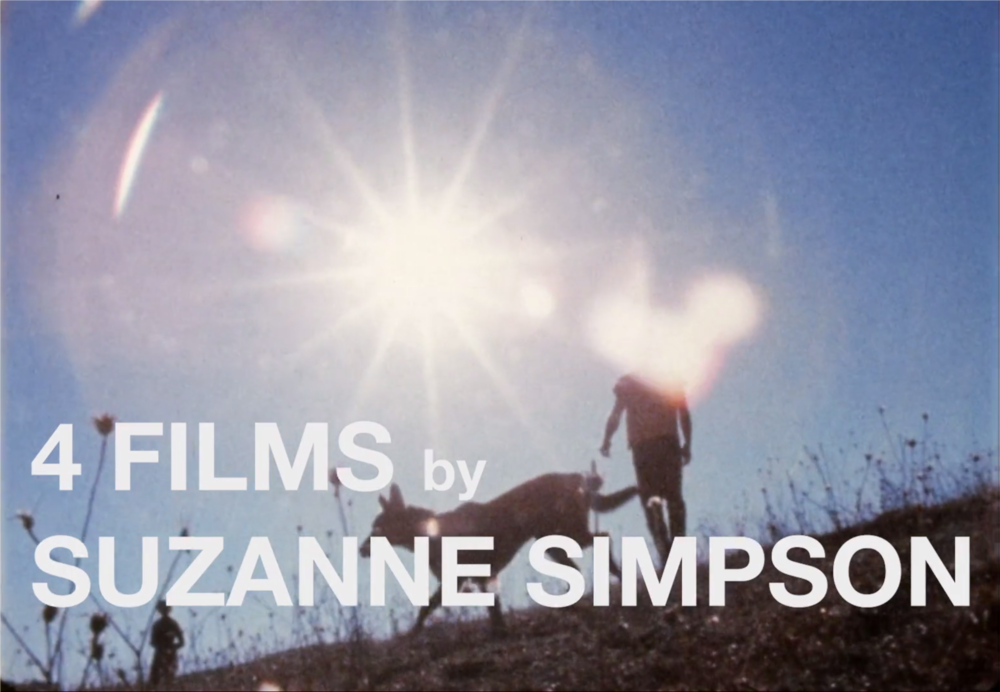 4 Films by Suzanne Simpson.png