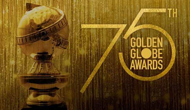 golden-globes-2018-logo.jpg