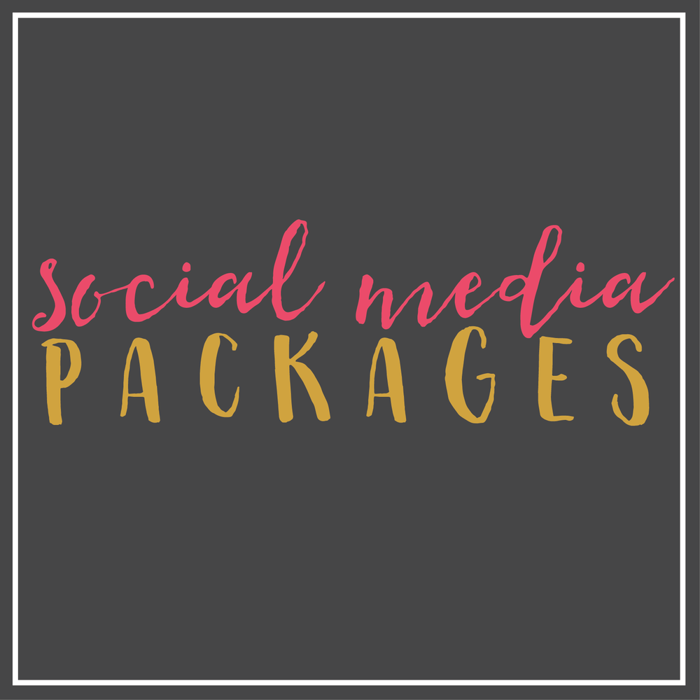 website buttons SM packages.png