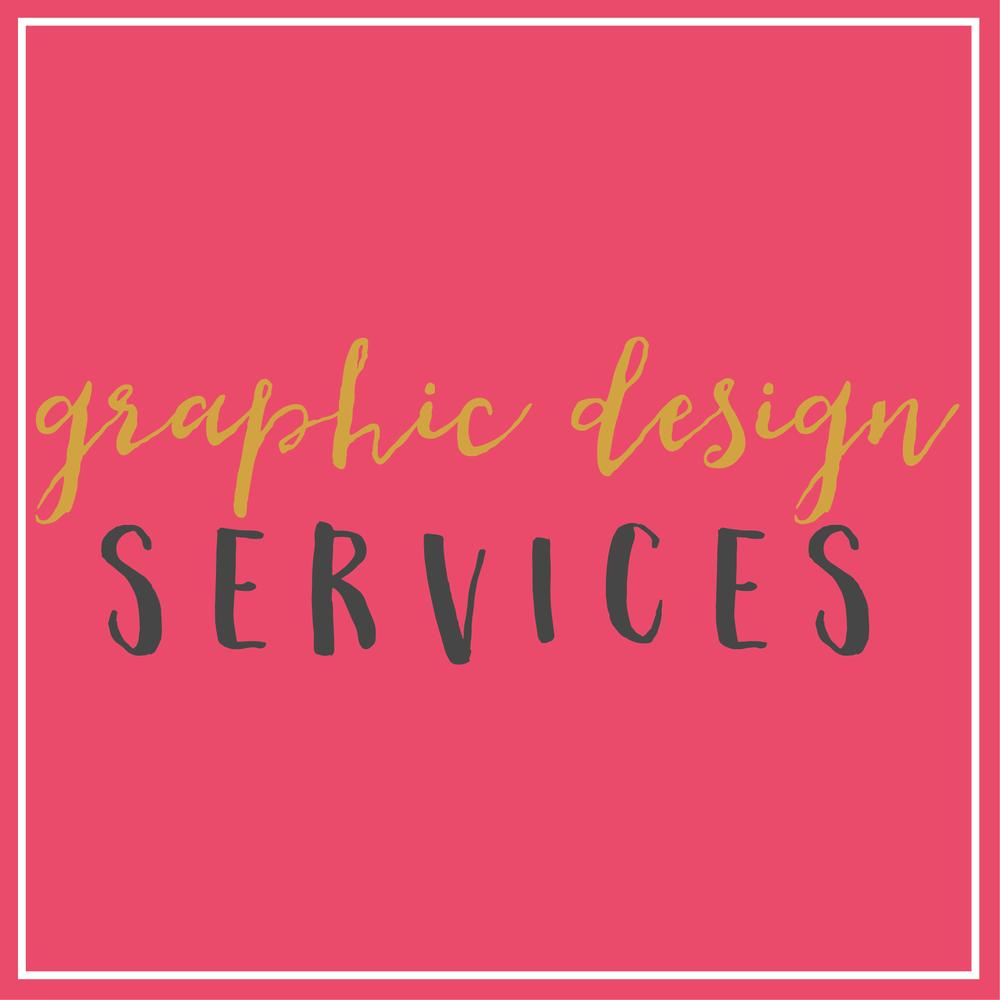 website buttons GD services.png