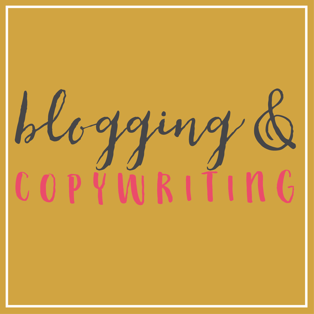 website button writing services.png