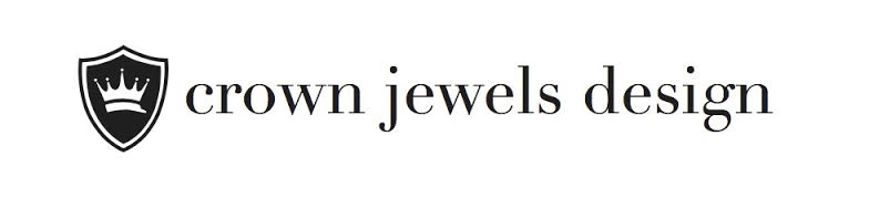 Crown Jewels Design