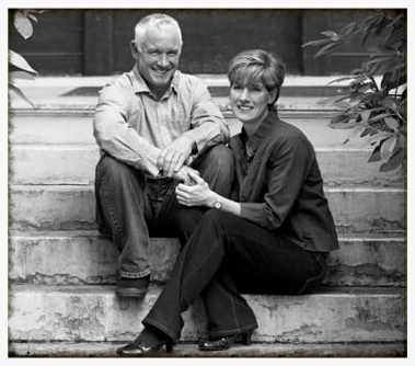 Couples therapy and coaching