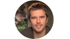 Graham+Wardle+star+of+CBC+series+heartland