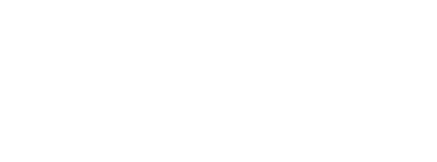 David Frank Gomes | Mindfulness & Life Coaching
