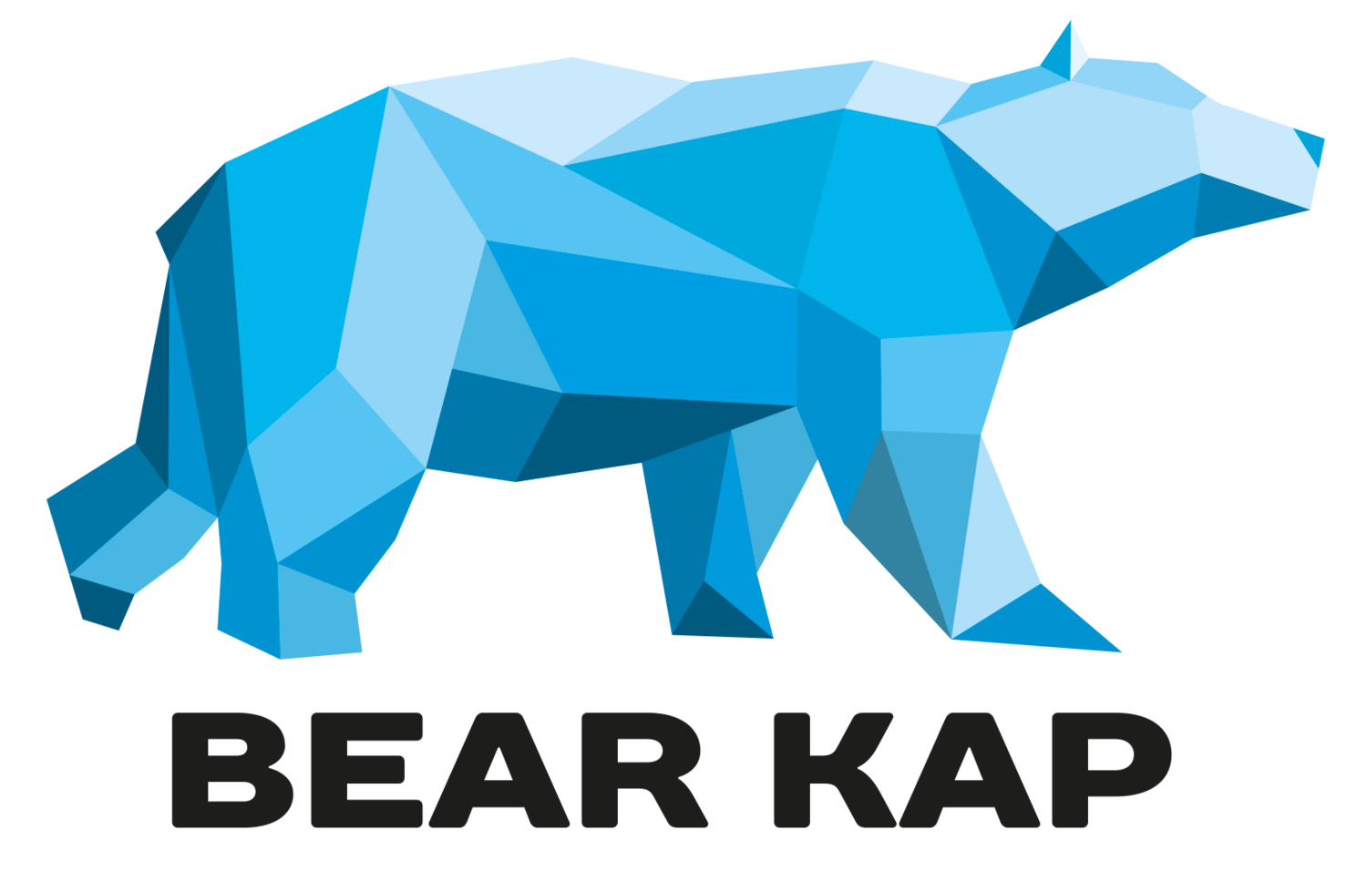 Bear Kap Video Production Lichfield