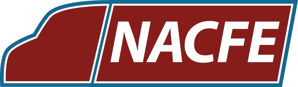logo-NACFE.jpg