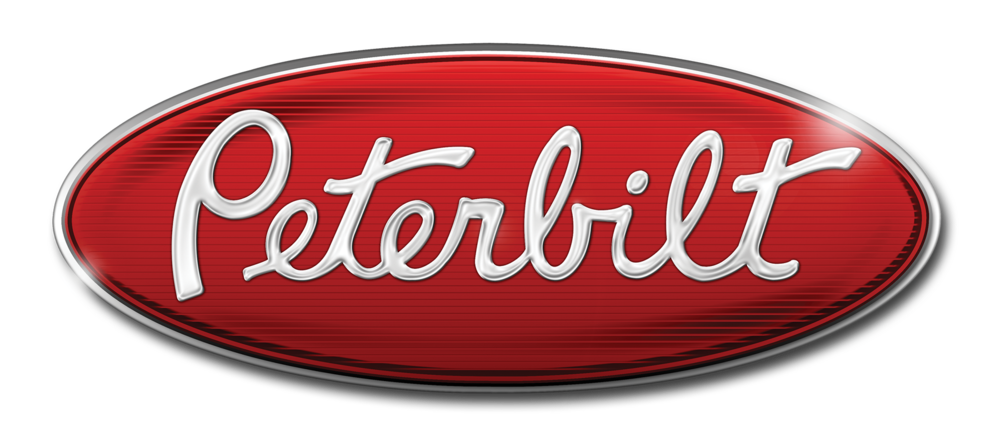 logo-peterbilt.jpeg