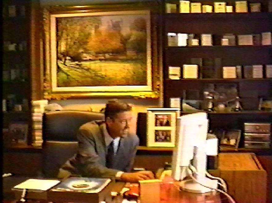CQ Office.jpg