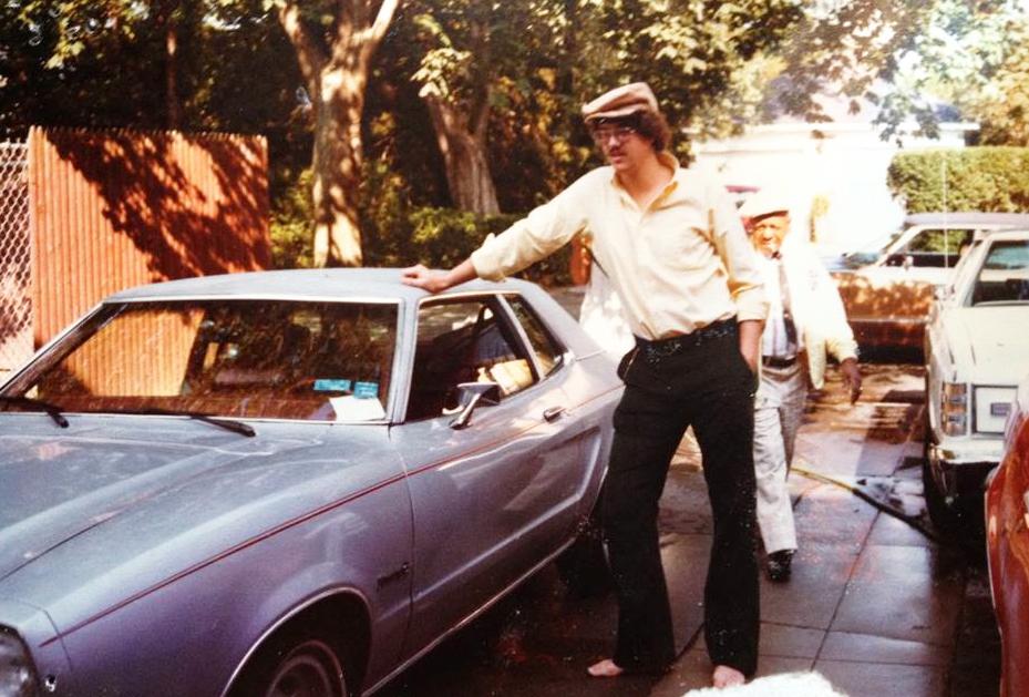 80s look.jpg