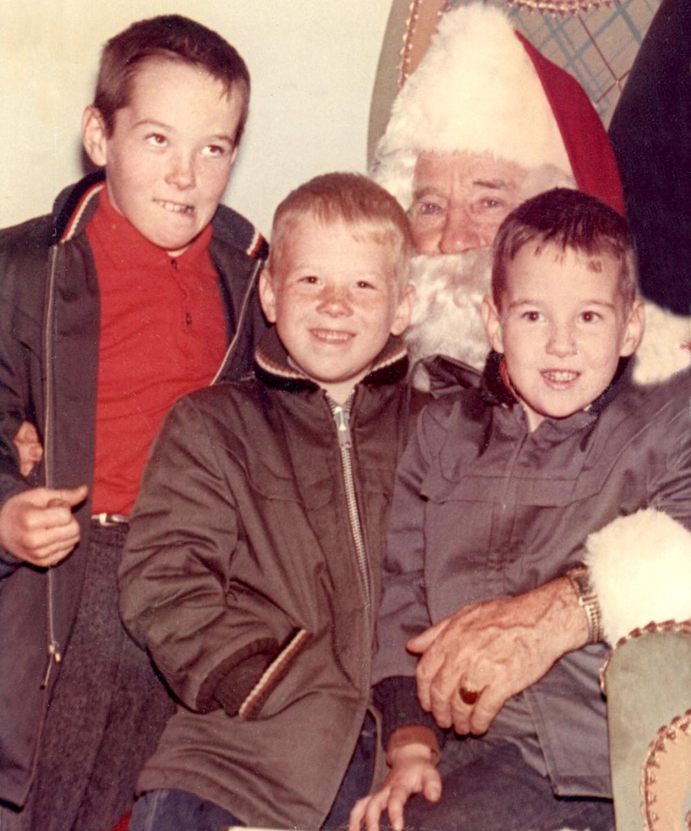 BQ punches Santa.jpg
