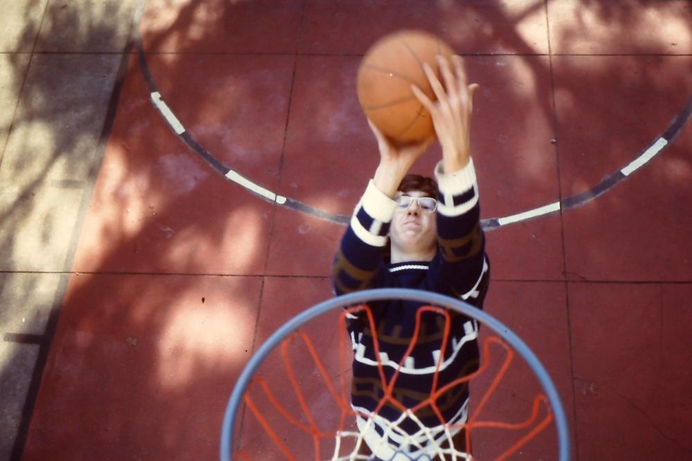 CQ basketball.jpeg