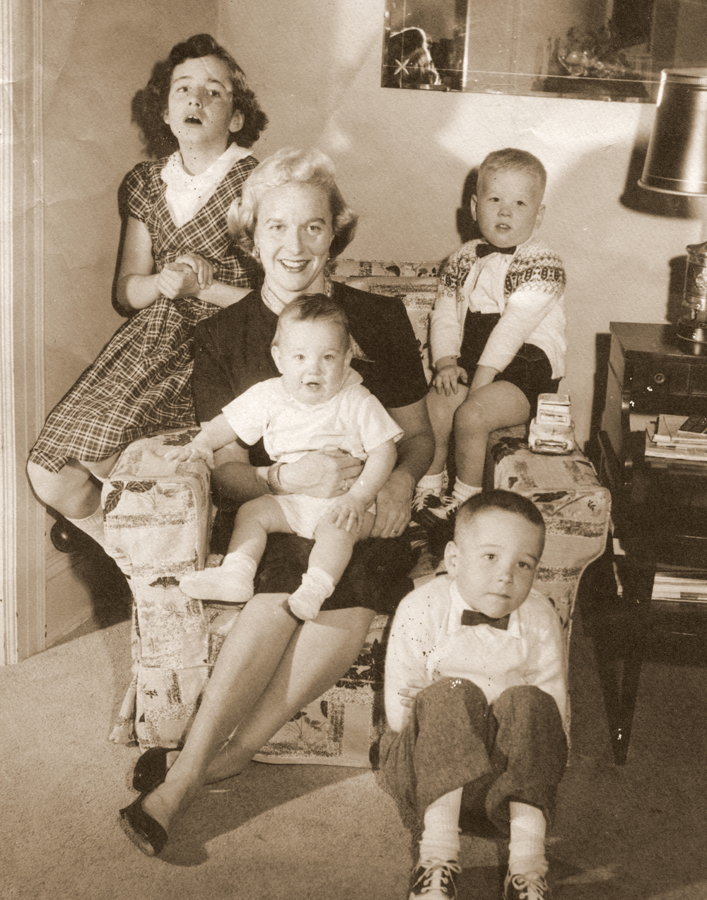 Qs 1958.jpg