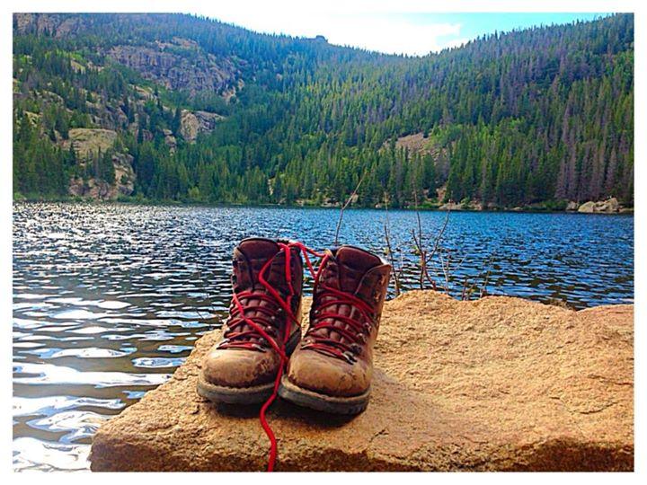 oleson boots.jpg