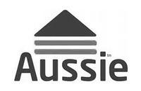 aussie-home-loans-logo.jpg