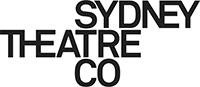 logo-sydney-theatre-co-mobile.jpg