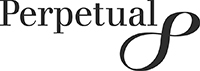 Perpetual Logo - High Quality Version.jpg