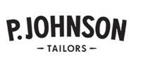 p-johnson-logo.jpg