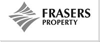 FPA-Logo-Corporate copy.jpg