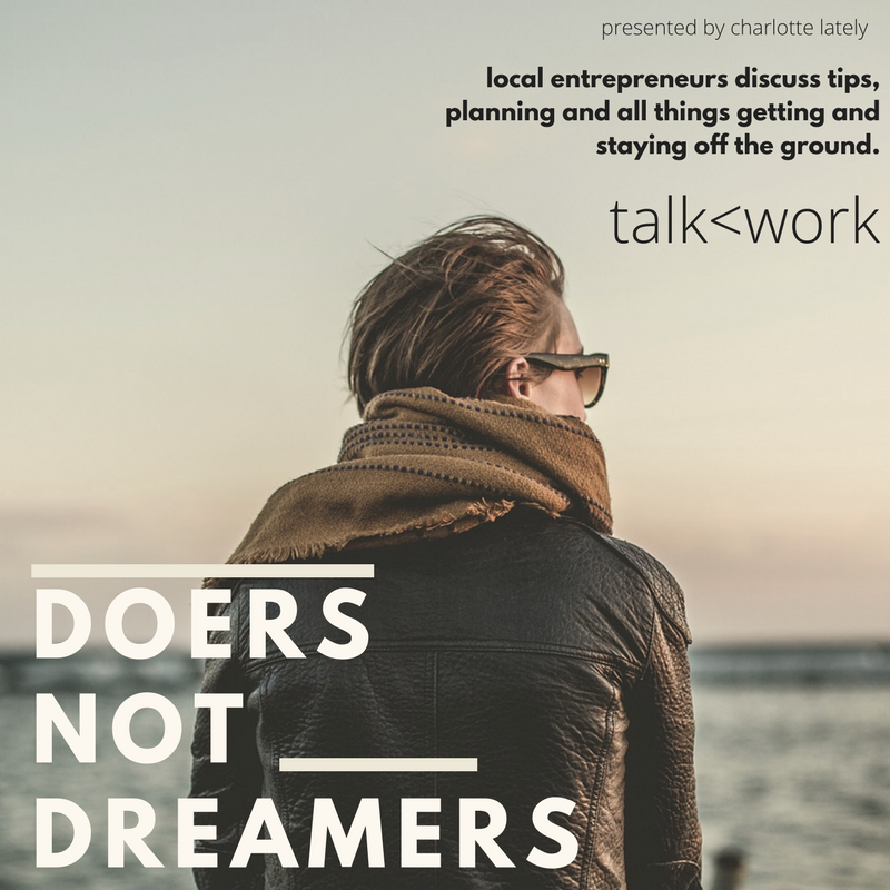 doers not dreamers.png