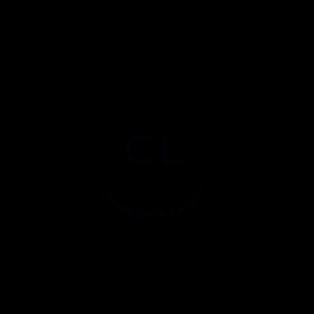 CL- logo.png