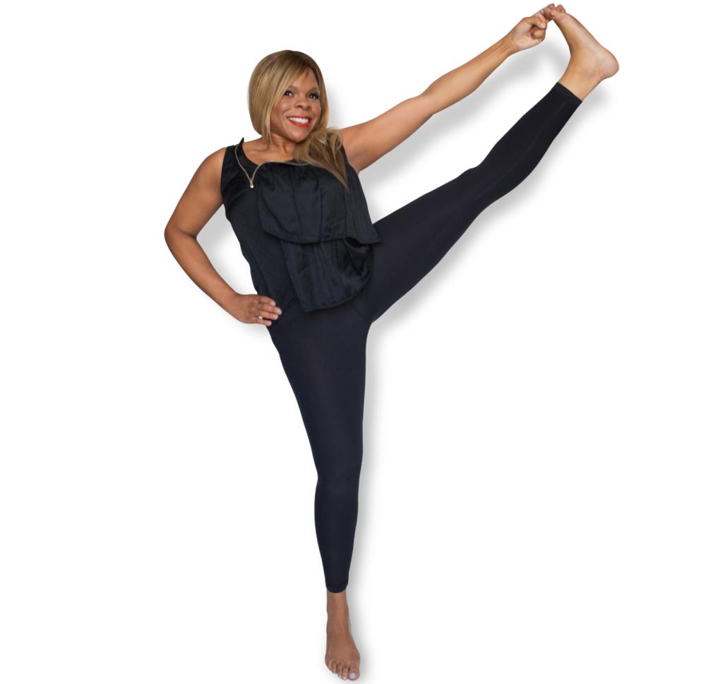 yoga-stretch-chiropractor