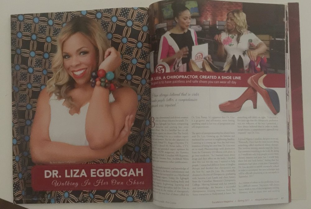 dr-liza-egbogah