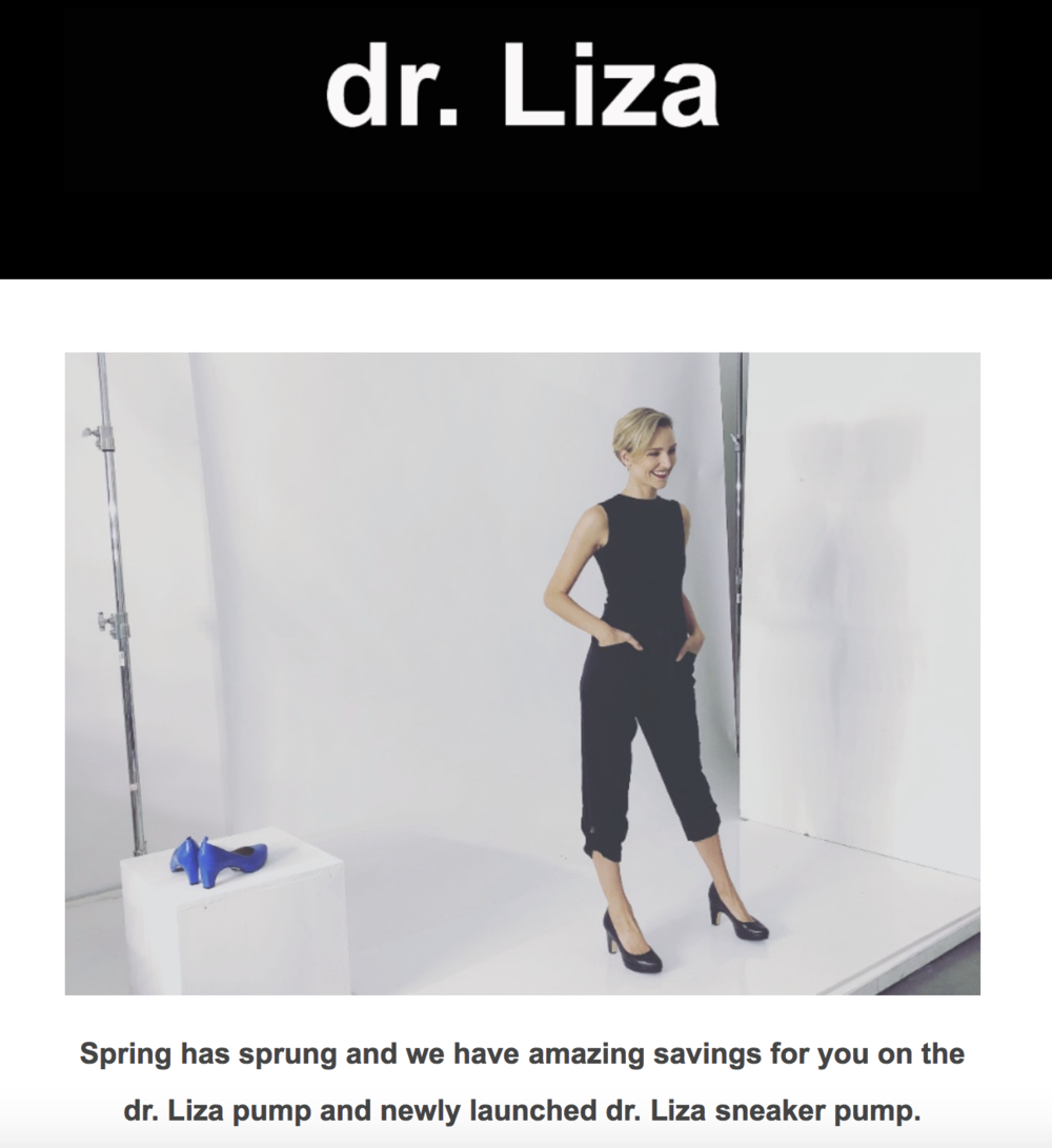 dr-Liza-shoes-spring