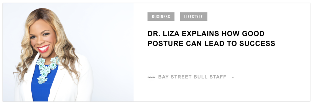 DR-LIZA-EGBOGAH-BAY-STREET-BULL