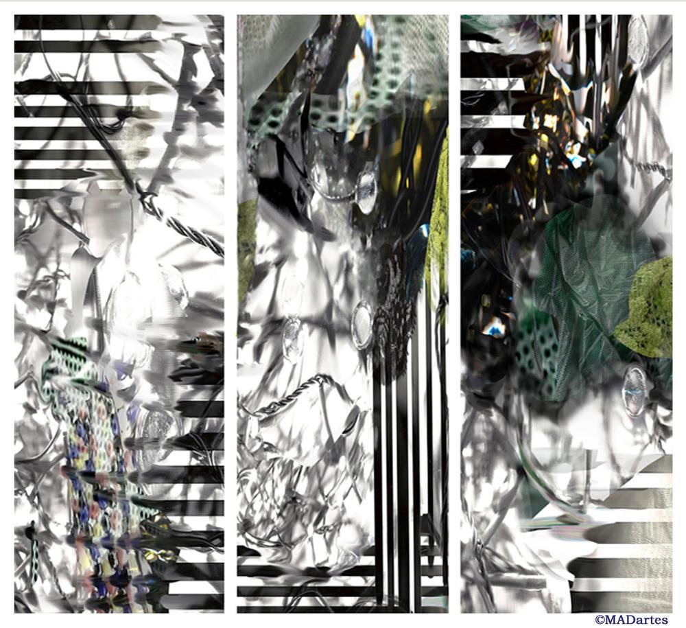 amaurotic_digitalprint-ss.jpg