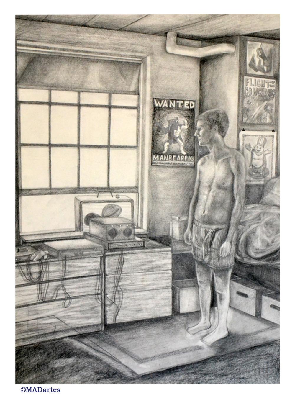 Ben- charcoal drawing-ss.jpg