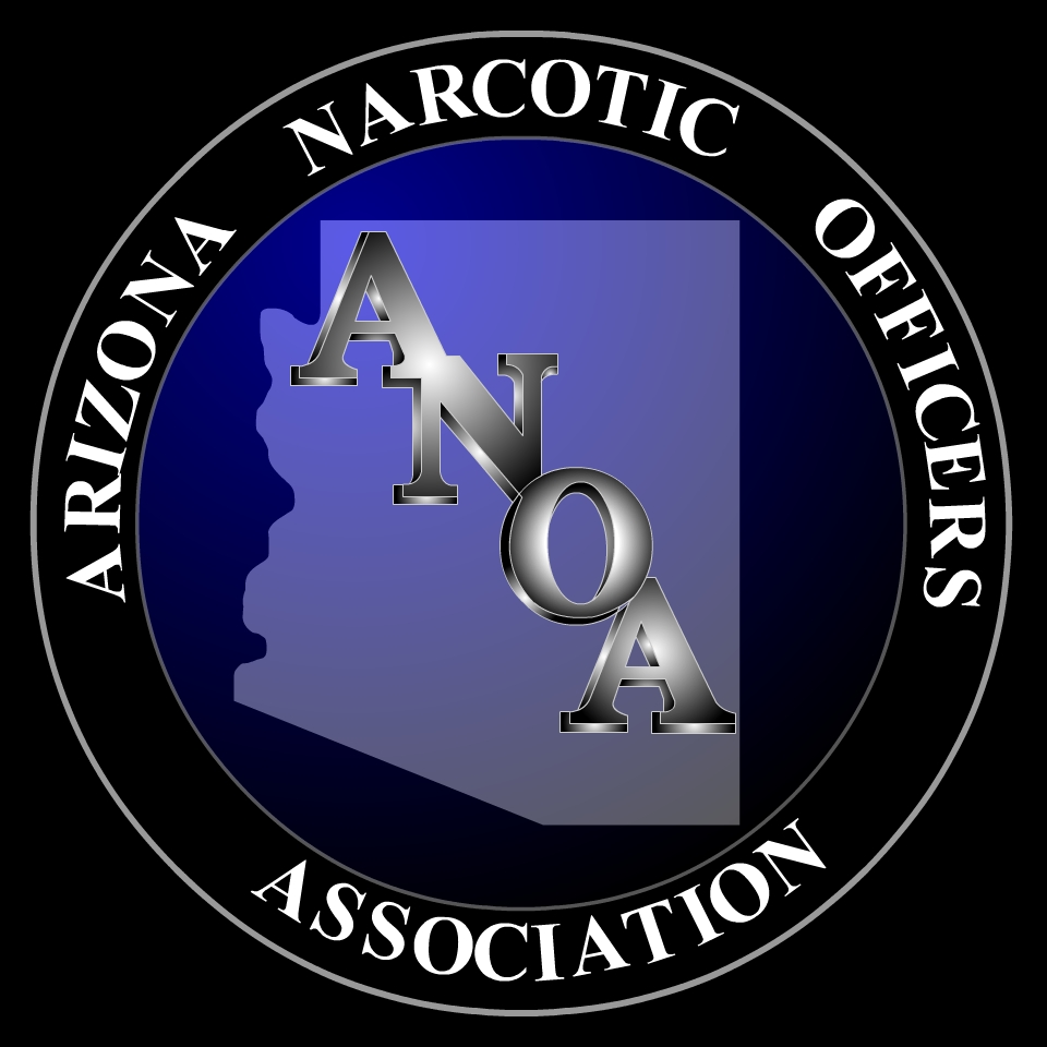 ARIZONA NARCOTIC OFFICERS ASSOCIATION