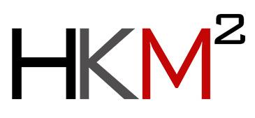 HKM Squared