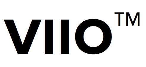 viio™