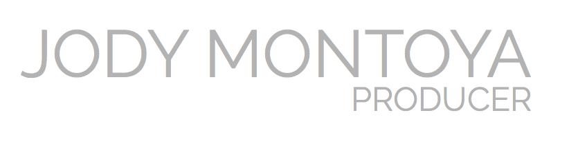 Montoya Media