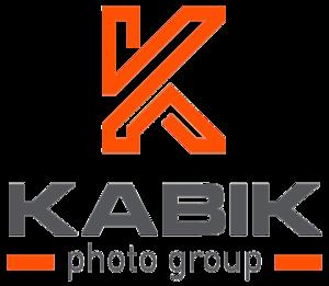Kabik Photo Group