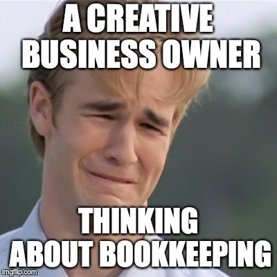 2019_0208S_Bookkeeping.jpg